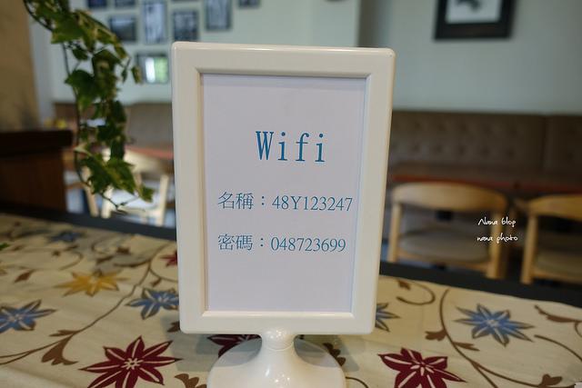 彰化社頭-四季花園咖啡廳 (18)