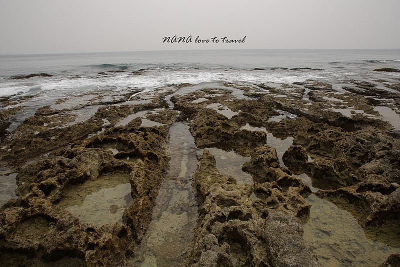 小琉球厚石群礁 (7)