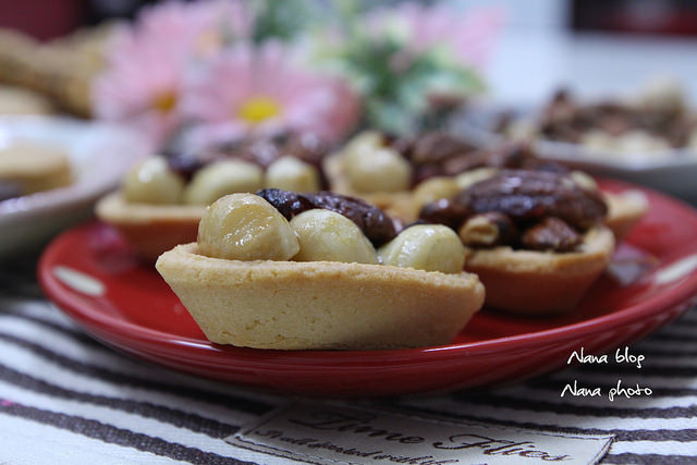 台中豐原美食-鴻鼎菓子 (15)