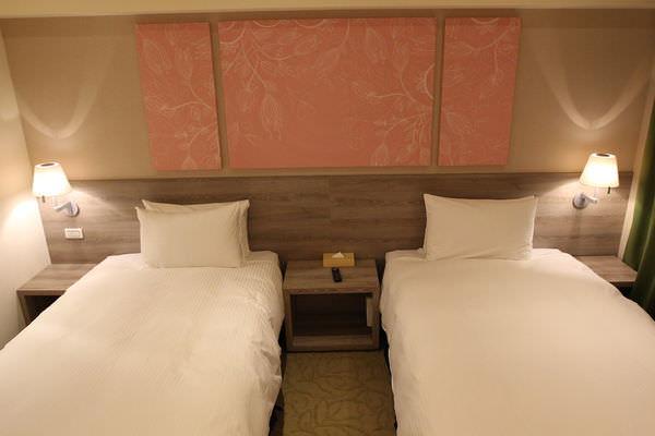 3台中飯店 (12).JPG