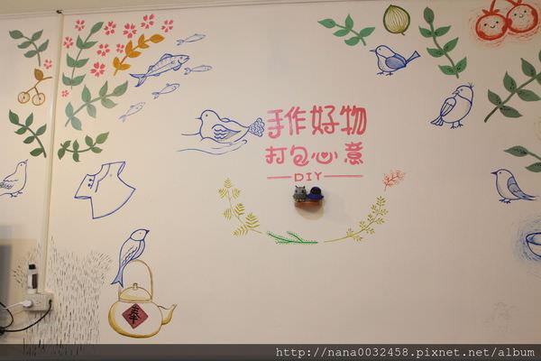 3.南庄旅遊 好客在一起 (18).JPG