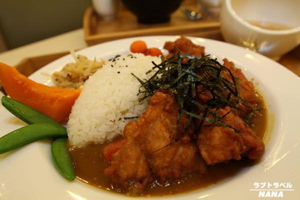 彰化親子餐廳 HOKA日式家庭餐廳 (37).JPG