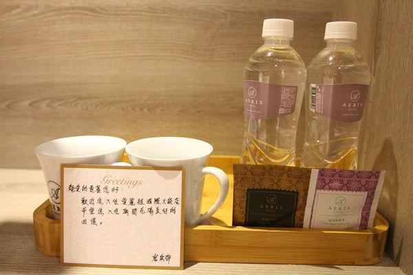 3台中飯店 (11).JPG