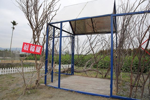 田中窯創意園區 (30)