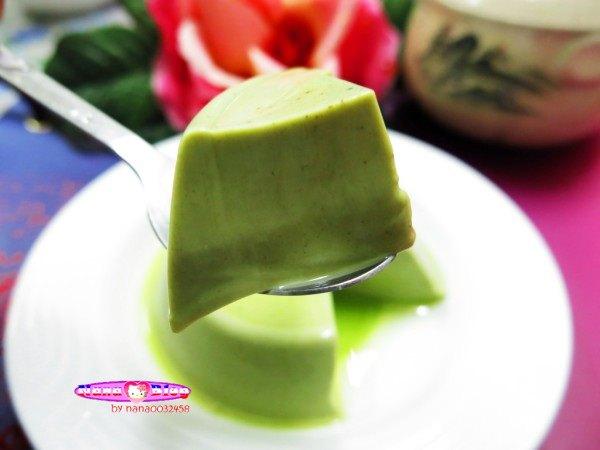 【員林美食伴手禮】豆腐既然可以直接吃?真假❤芙玉日式鮮奶豆腐冰坊。員林後火車站周邊美食