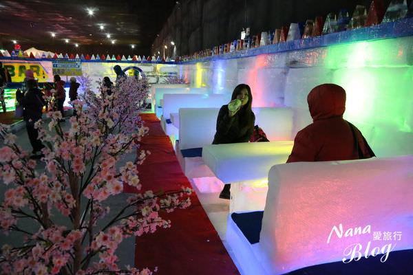 2015台中哈爾冰冰雕展 (83).JPG