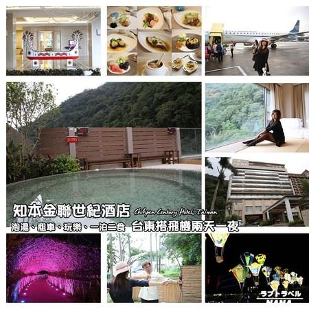 1台東知本溫泉 金聯酒店  (1).jpg