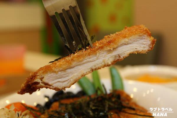 彰化親子餐廳 HOKA日式家庭餐廳 (32).JPG