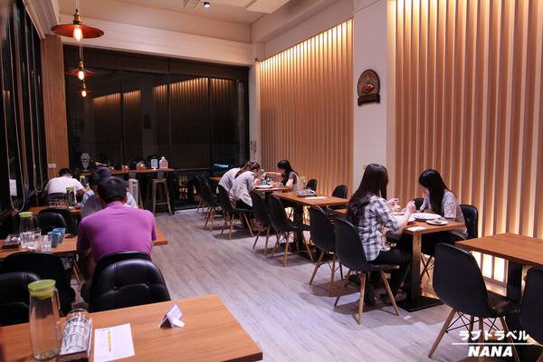 員林餐廳 食時 (9).JPG