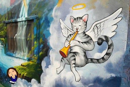 6屋頂上的貓 (8).JPG