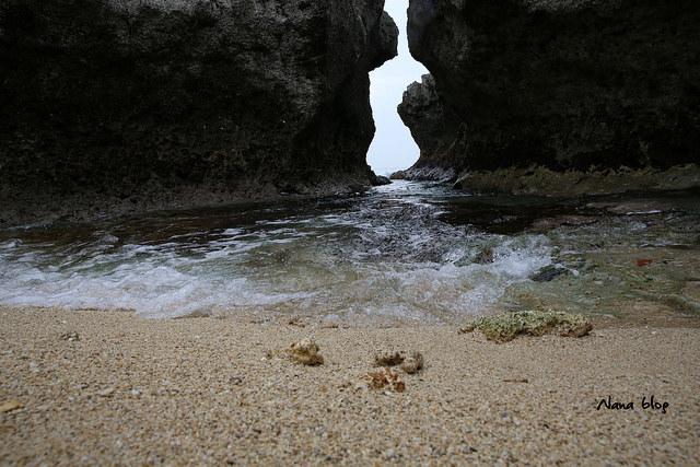 小琉球龍蝦洞 (11)