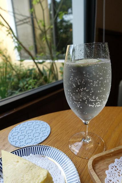 彰化社頭-四季花園咖啡廳 (37)