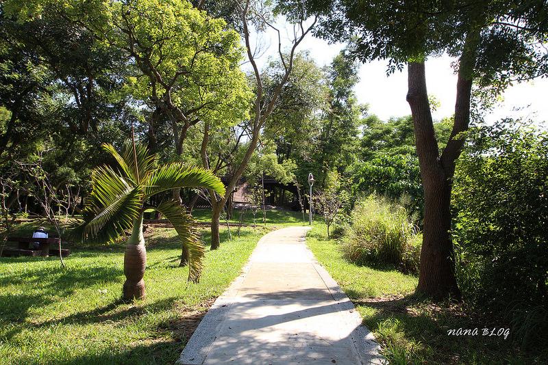 彰化市華陽公園 (7)