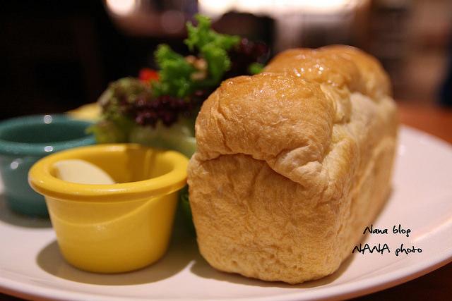 台中東海餐廳-豆子洋食商行(東海店) (29)