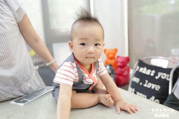 台北深坑寵物友善餐廳 WOW  cafe' (34).JPG