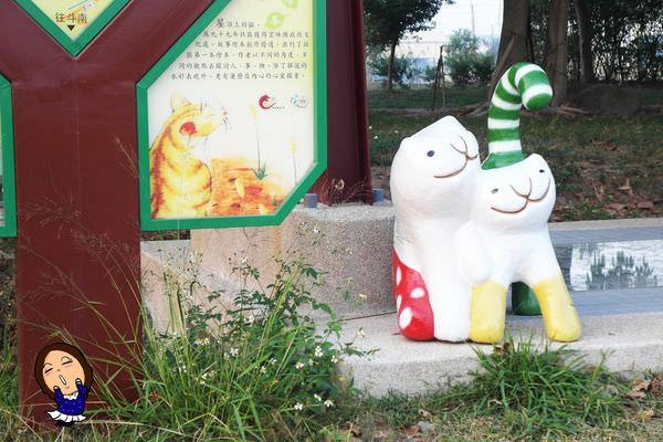9屋頂上的貓 (1).JPG