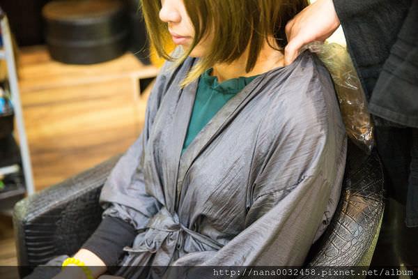 台中逢甲 vs hair (19).jpg