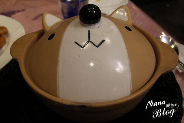彰化餐廳 清閒 海賊王餐廳 (2).JPG