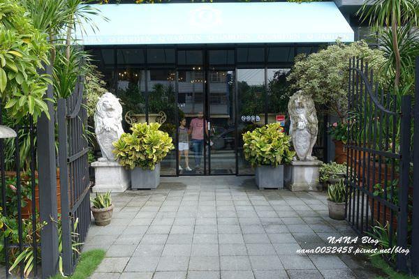 彰化田尾餐廳 Q Garden 田尾店  (3).jpg