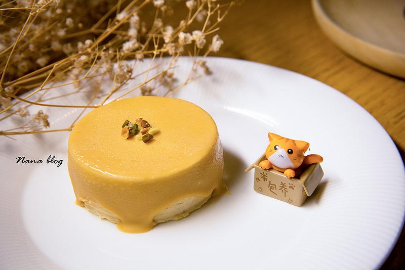 台中-1% Bakery 乳酪蛋糕 (27)