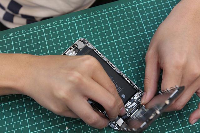 員林修手機-947修手機 (9)