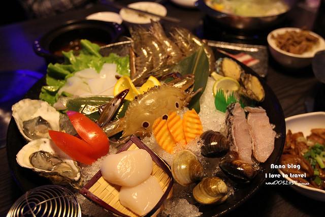 員林餐廳美食-海盜王 (35)