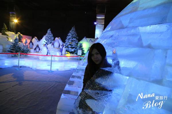 2015台中哈爾冰冰雕展 (32).JPG