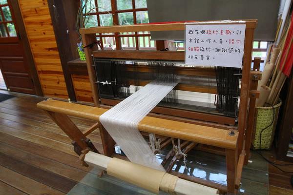 8.南庄瓦祿產業文化館 (4).JPG