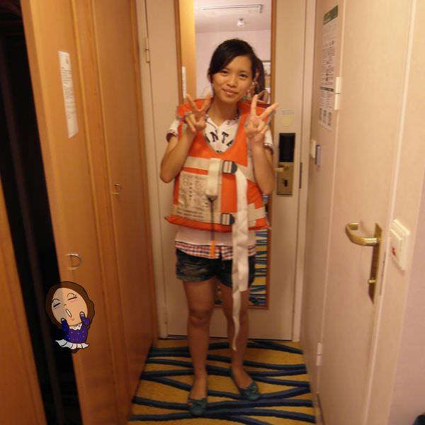 11麗星房間 (3).JPG