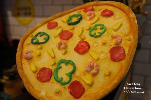 彰化和美餐廳 pizza工廠 (6).JPG