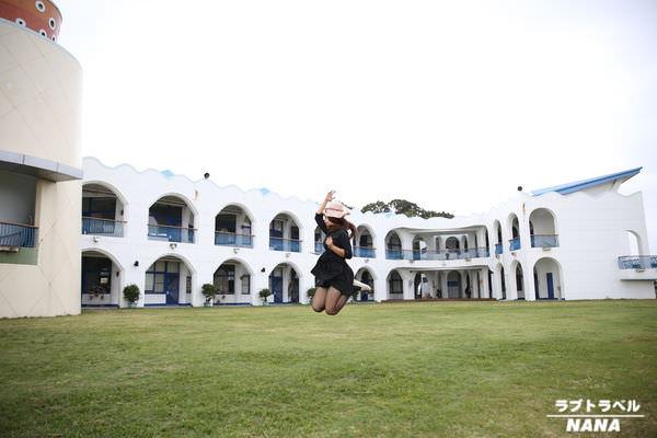 台東知本溫泉 金聯酒店  (65).JPG