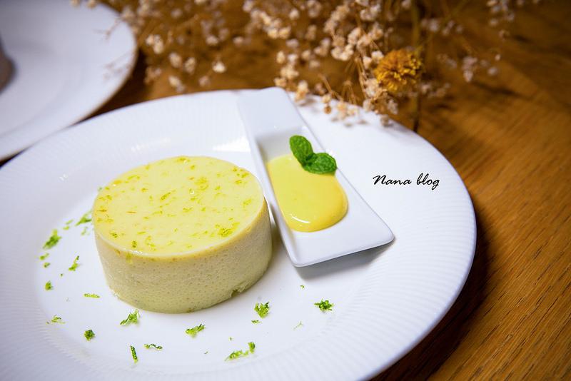 台中-1% Bakery 乳酪蛋糕 (31)