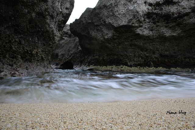 小琉球龍蝦洞 (17)