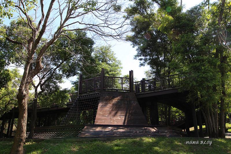 彰化市華陽公園 (8)