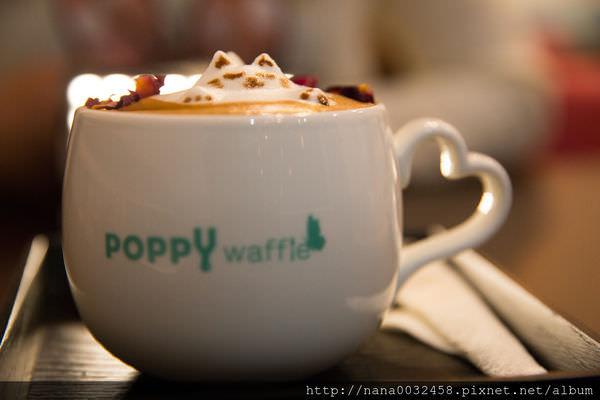 員林美食 Poppy waffle 員林店 (35).jpg