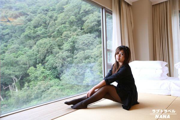 台東知本溫泉 金聯酒店  (49).JPG