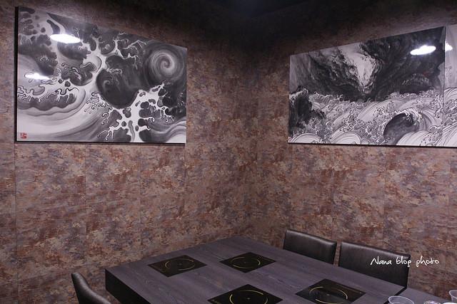 雲林斗六餐廳-七品火鍋 (16)