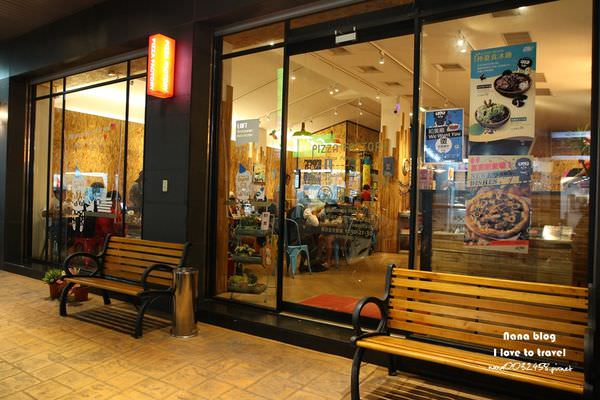 彰化和美餐廳 pizza工廠 (2).JPG