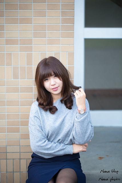 台中HAPPY HAlR大里店 (4)
