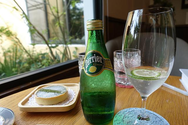 彰化社頭-四季花園咖啡廳 (36)