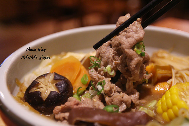 台中東海餐廳-豆子洋食商行(東海店) (40)