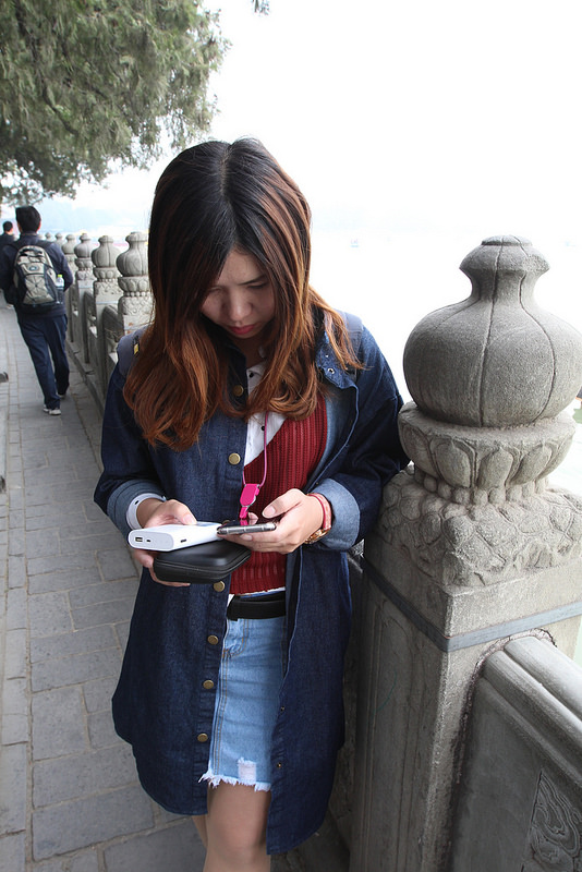 北京景點 (36)