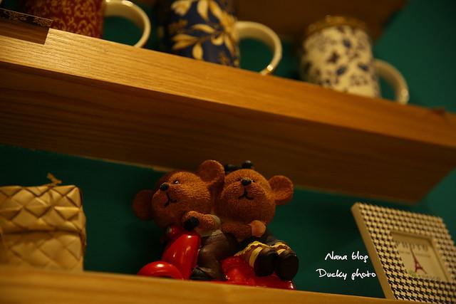 彰化市餐廳-T熊咖啡 (27)