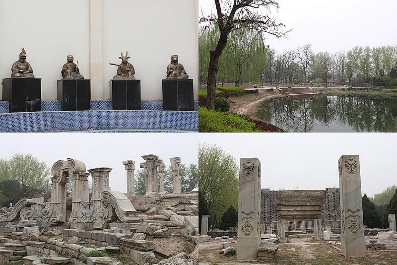 北京景點 (37)