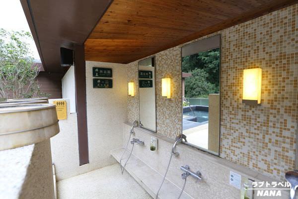 台東知本溫泉 金聯酒店  (37).JPG