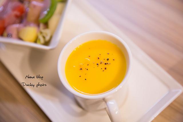 嘚嘚茶語共和複合式餐飲-員林旗艦館 (37)