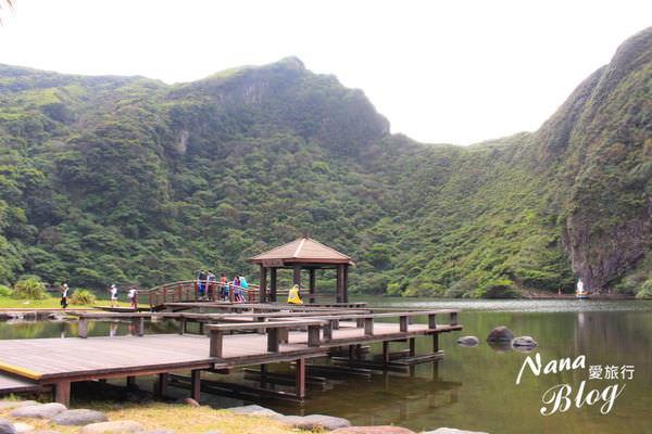 宜蘭龜山島  (15).JPG