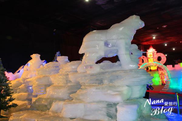 2015台中哈爾冰冰雕展 (65).JPG
