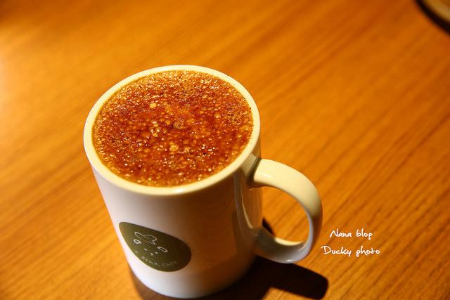 彰化市餐廳-T熊咖啡 (33)