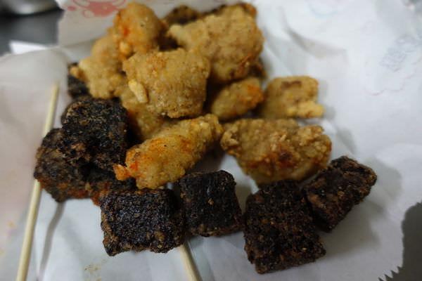 彰化和美美食鹹酥雞 (6).JPG